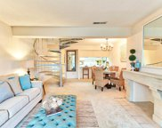 6600 Yount Street Unit 38, Yountville image