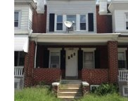 1019 Mcdowell Avenue, Chester image