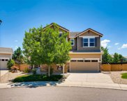 10982 Ashurst Lane, Highlands Ranch image