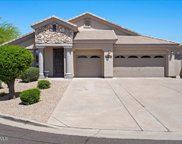 10270 E Jasmine Drive, Scottsdale image