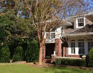 6304  Mission Place, Charlotte image