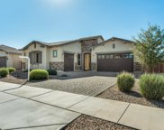 23802 S 213th Court, Queen Creek image