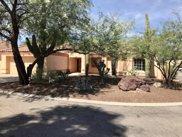 9825 N Sagebrush, Tucson image