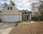 421 Blackberry Lane, Myrtle Beach image