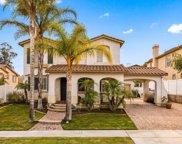 1693     Red Rock Avenue, Ventura image