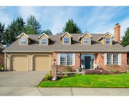 31153 SW COUNTRY VIEW  LN, Wilsonville image
