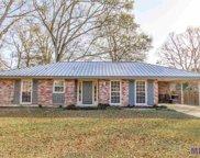 12920 Castle Hill Dr, Baton Rouge image