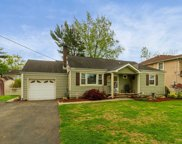 350 Trensch Drive, New Milford image