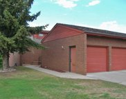 1247 15th Ave. Sw, Minot image