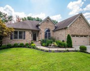 2141 Mangrove Drive, Lexington image