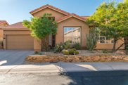 23940 N 73rd Place, Scottsdale image