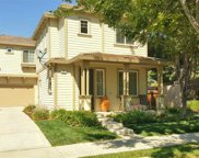 489 Silverwood St, Brentwood image