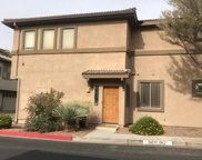 1225 N 36th Street Unit #2095, Phoenix image
