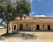 707 E Calton Rd Unit #205, Laredo image