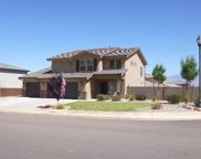 3259 Maple Mountain  Dr, St George image