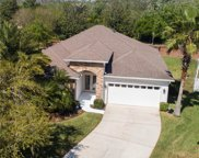 8583 Lake Windham Avenue, Orlando image