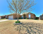 8113 Hillers Road, Oklahoma City image