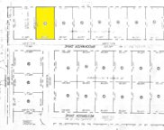 Lot 1 Brookwater  Drive, North Vernon image