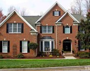 116 Parmalee Court, Cary image