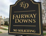 4115  Fairway Downs Court, Charlotte image