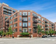 333 West Hubbard Street Unit 2A, Chicago image