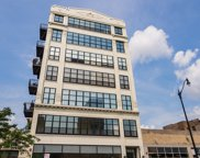 2024 South Wabash Avenue Unit 605, Chicago image