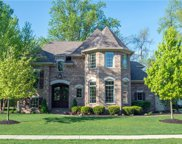 11004 Harbor Bay  Drive, Fishers image