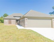 6024 Ashley Lynn Drive, Shreveport image