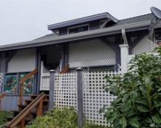 8416 Duncan Ave S, Seattle image