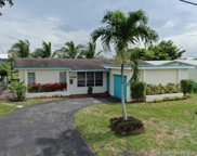 8350 Nw 20th Ct, Sunrise image