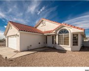 1822 Fairway Bend, Fort Mohave image