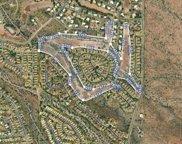 Santa Rita Bel Air Hills, Vail image