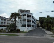 211 N Hillside Dr. Unit 303, North Myrtle Beach image