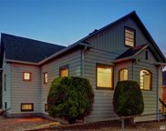 6743 11th Ave NW, Seattle image