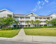 6203 Catalina Dr Unit 1223, North Myrtle Beach image