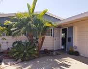 5074 Kilkee Street, Clairemont/Bay Park image