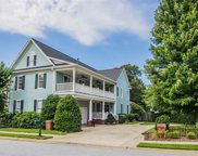 313 Newfort Place, Greenville image