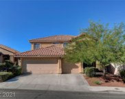 10612 Olivebranch Avenue, Las Vegas image