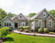 79 Buck Hollow DR, West Greenwich image