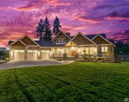 20515 SE 118th Ave SE, Snohomish image