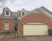 1049 Heather Hills Lane, Lexington image