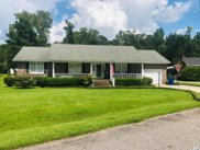 511 Branch Dr., Georgetown image