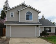 5820  Hill Shade Court, Citrus Heights image