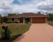 1621 NW 1st AVE, Cape Coral image