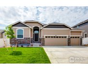 5611 Homeward Dr, Timnath image