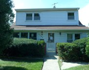 4444 North Narragansett Avenue, Harwood Heights image