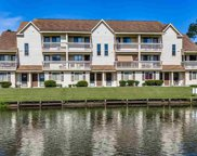 510 Fairwood Lakes #18-E Unit 18-E, Myrtle Beach image