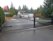 24728 56 Avenue, Langley image