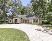 9603 BEAUCLERC BLUFF RD, Jacksonville image
