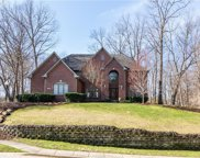 7467 River Highlands  Drive, Fishers image